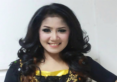 Download Lagu Ine Sinthya mp3