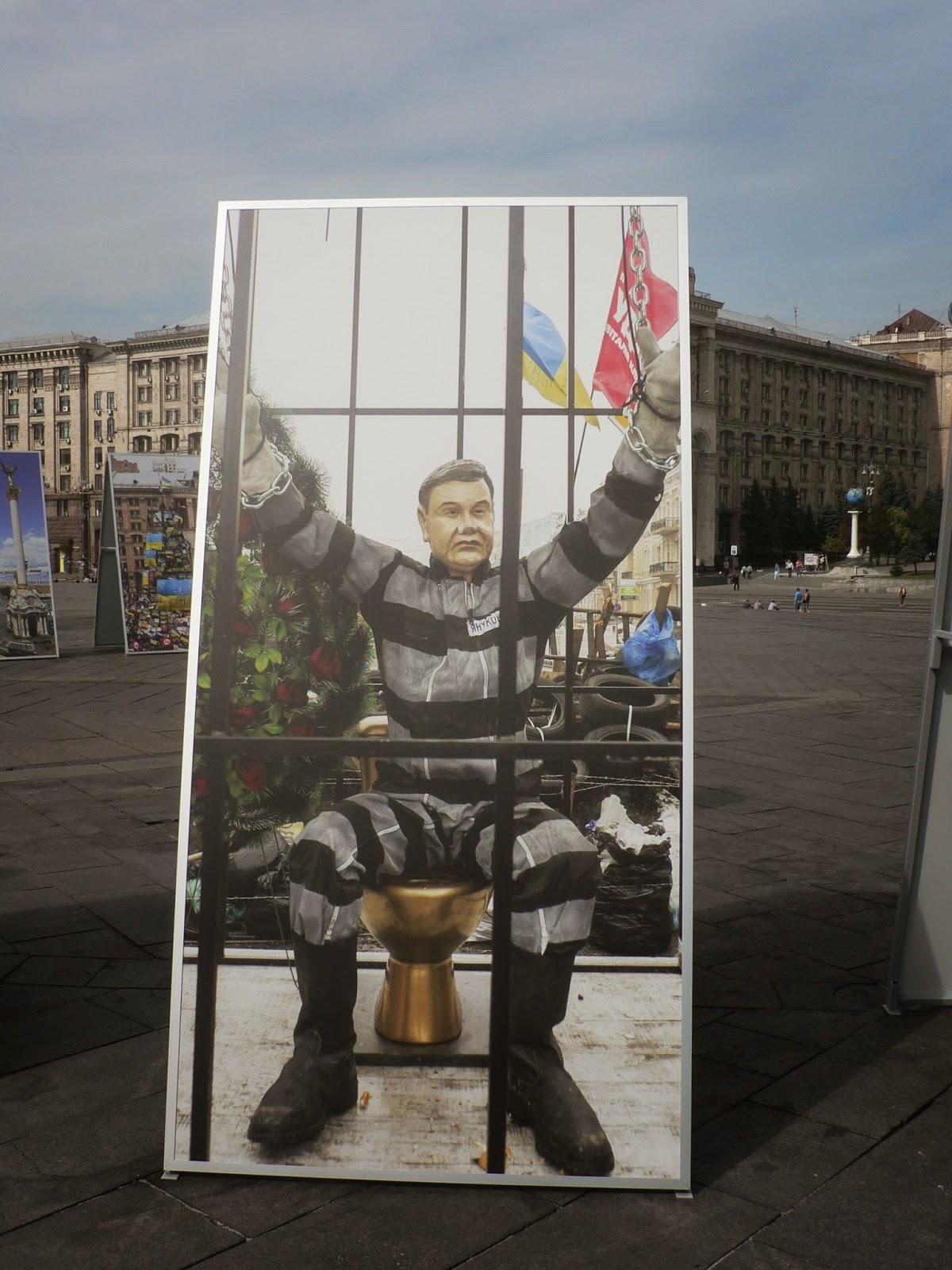 Zek-Yanukovich