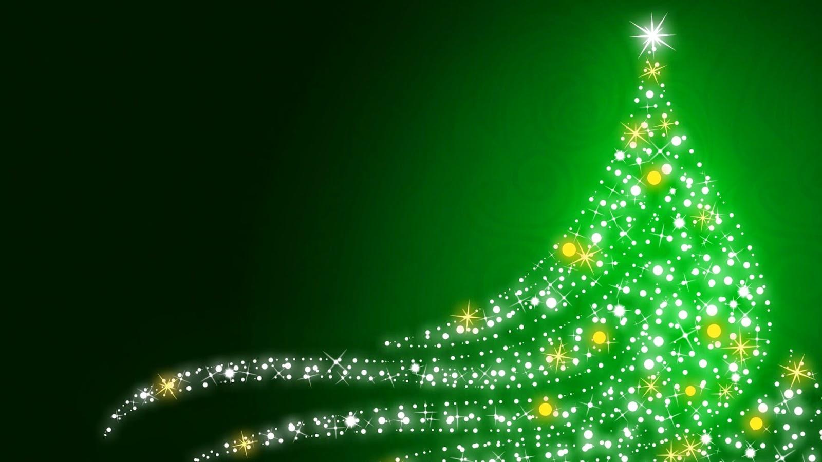 Hinh Nen Chuc Mung Giang Sinh Hình Nền Chúc Mừng Noel