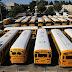 Cierran escuelas en Los Ángeles por amenaza terrorista creíble