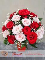 buket bunga, rangkaian bunga meja, bunga ulang tahun, bunga ucapan selamat, toko karangan bunga, toko bunga jakarta, toko bunga, rangkaian bunga minimalis, bunga meja elagant