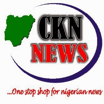 CKN Nigeria Newspaper Headlines..Saturday 30th November 2013