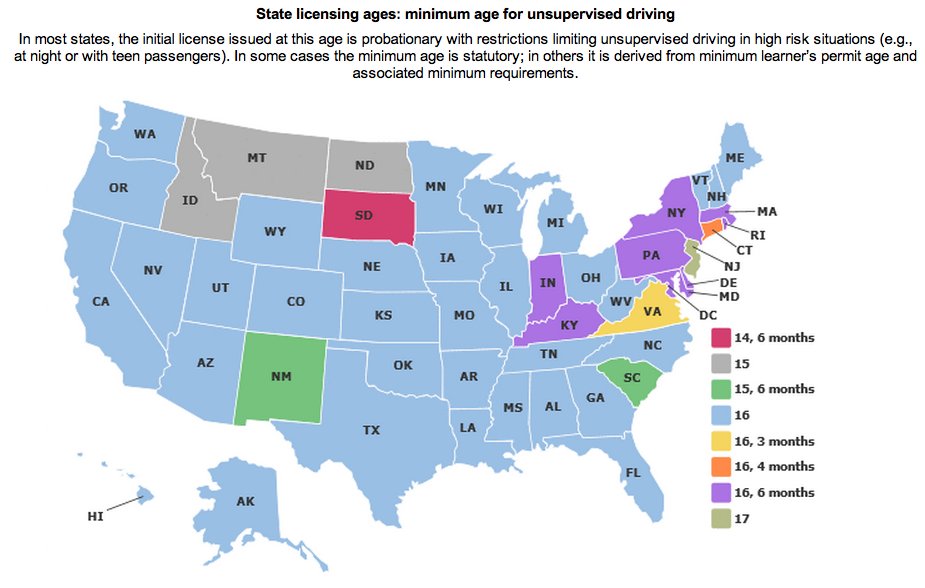 legal age for dating in south carolina Actually, the age of consent law in north carolina is the age of 16, meaning that at the age of 16 it is allowed for the person to have sex with a.