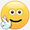 skype finger crossed emoticon