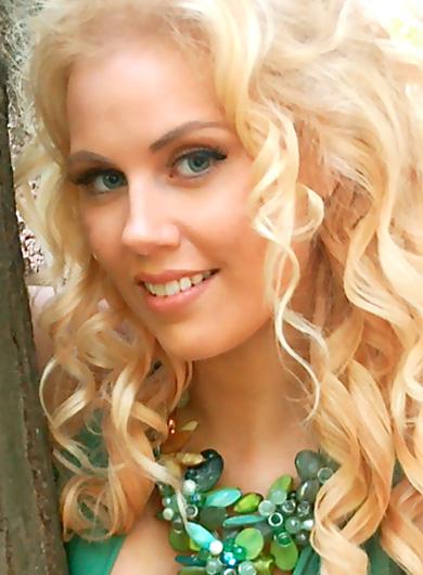 Ashlea Moor profile,Ashlea Moor biography