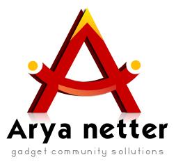 ARYA NET