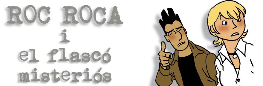 Roc Roca