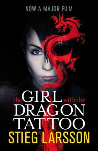 Trilogia millenium vol 1 descarga directa audiolibro for The girl with the dragon tattoo books
