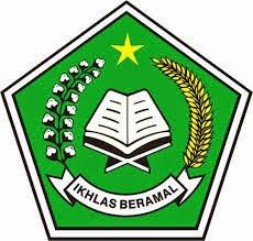 Lowongan CPNS 2015 Kementerian Agama
