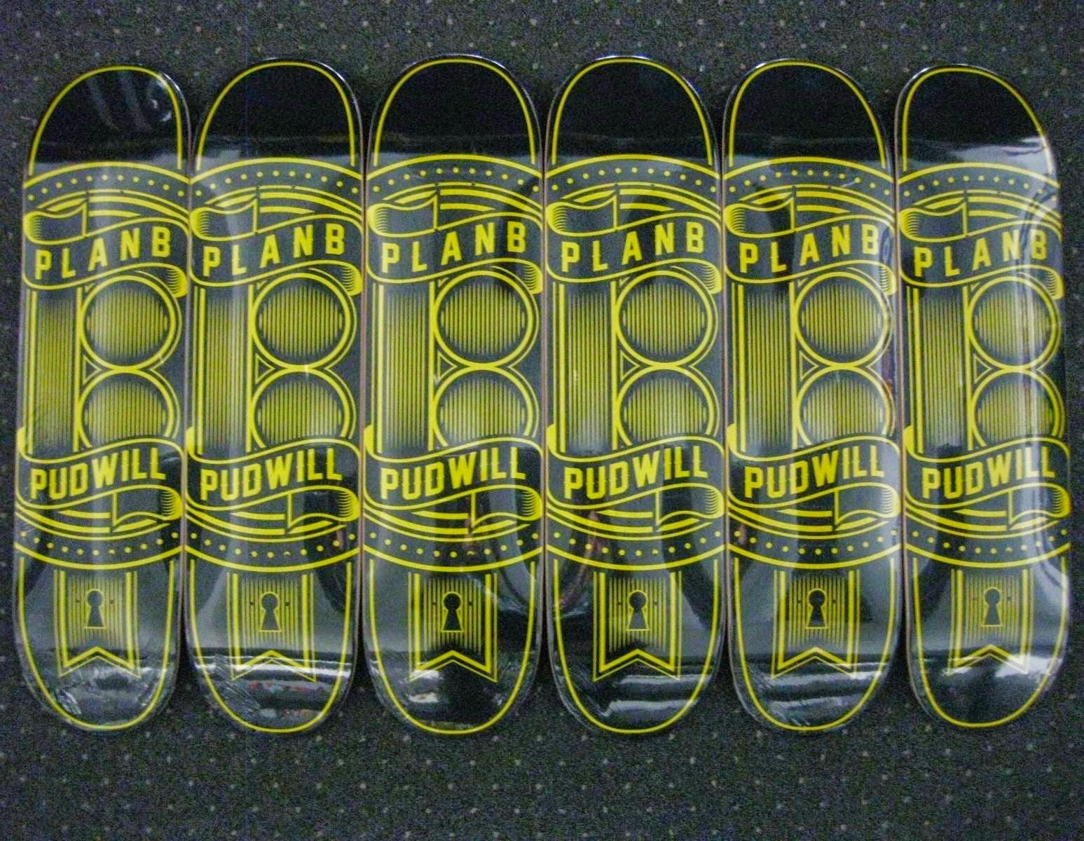 Aljek plan b size 80 decks at aljek 35 plan b size 80 decks at aljek 35 baanklon Gallery