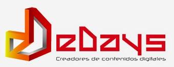 eDays 2017 - Inspiradores del desarrollo del ecosistema digital del caribe.