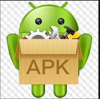 Tips: Cara Mudah Mengubah Ekstensi File di Android