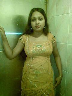 Pakistani+Desi+Girls011