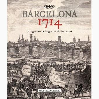 http://www.nuvol.com/noticies/barcelona-1714-els-gravats-de-la-guerra-de-successio/