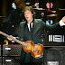 Paul McCartney se apresentou em Fukuoka