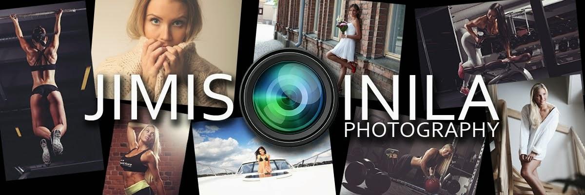 jimisoinila|photography