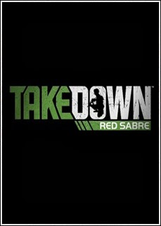 Download Jogo Takedown Red Sabre  PC  Reloaded BAIXAR Game