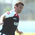 Romeo, Migliore y Buffarini por la Copa Argentina