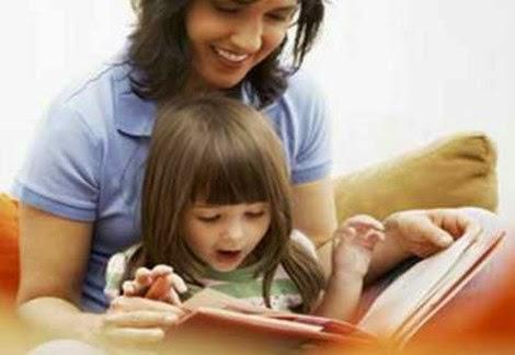 Bilakah waktu yang sesuai untuk mulakan pembelajaran anak