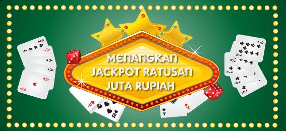 IRPoker INDONESIA RUPIAH POKER ONLINE, POKER ZYNGA FACEBOOK, AGEN JUDI DOMINO ONLINE INDONESIA TERPERCAYA