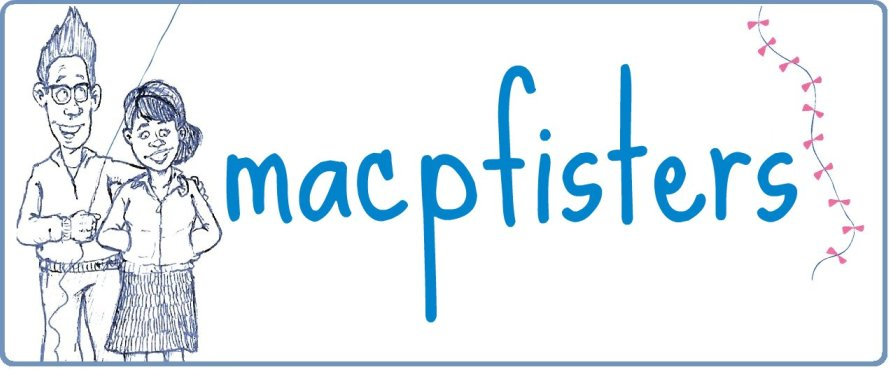 macpfisters