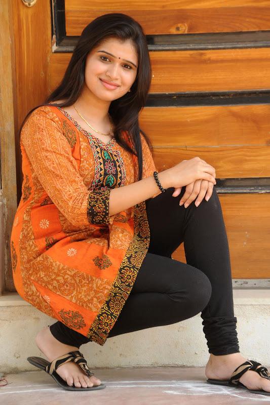 Actress Sri Lalitha Stills Gallery unseen pics