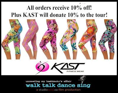 www.kastfitnesswear.com