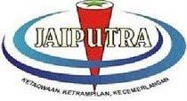 ●♥ Ex Student Jaiputra ♥●