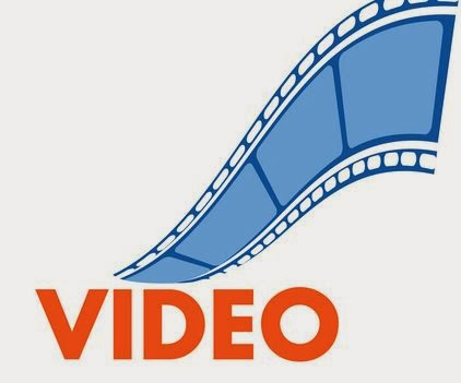 Filmati Su Internet I Principali