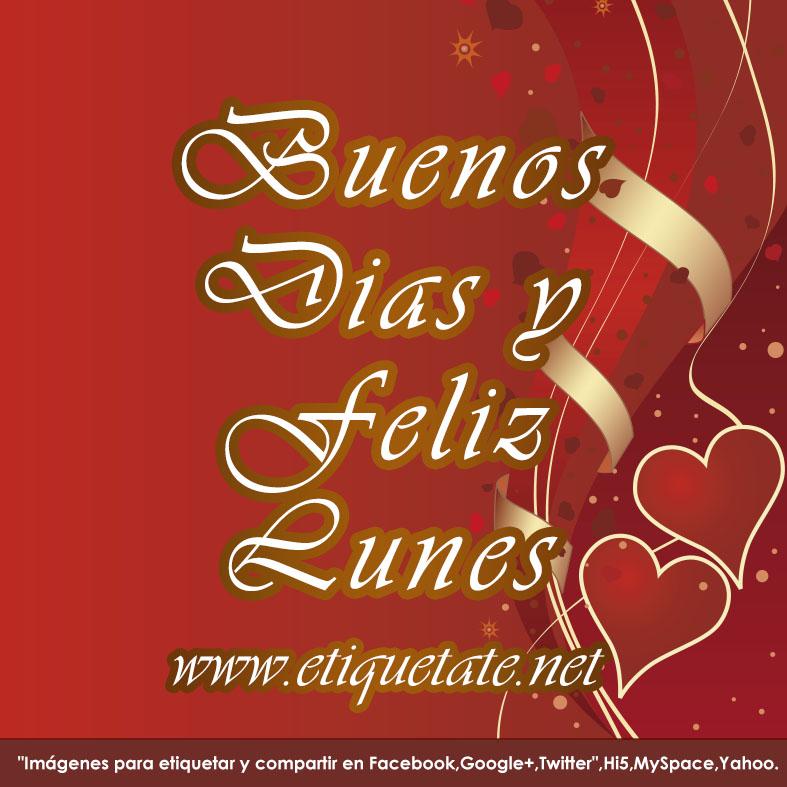 Deseos Feliz Día de Semana.blogspot.Com