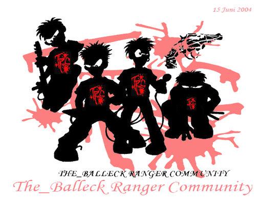 TRC Team