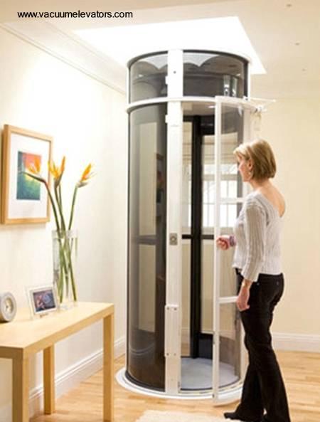 Ascensor para casa precio hydraulic actuators - Precio instalacion ascensor ...