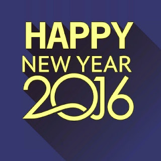 Happy-New-Year-2016-Whatsapp-DP-free-download
