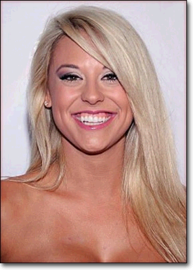 taryn terrell And today I learned that former MILF porn actress Mona Love is from my ...