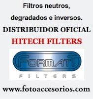 Hitech filters
