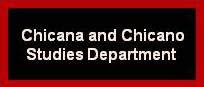 Chicanao Studies Department
