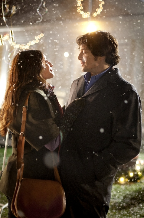 Its A Wonderful Movie Your Guide To Family Movies On TV The Wishing Tree Hallmark Channel
