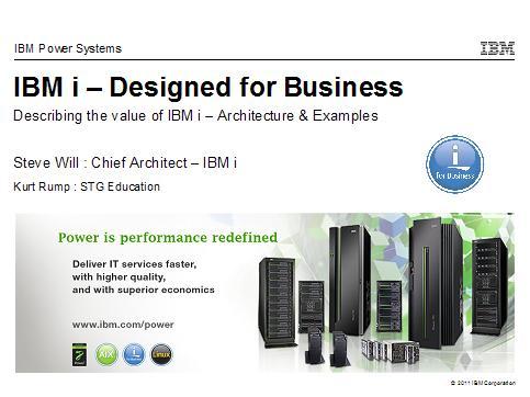 Liza (On An E) /servlet/file/store5/item196203/version1/fileservice770 ...