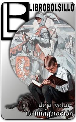 LibroBolsillo