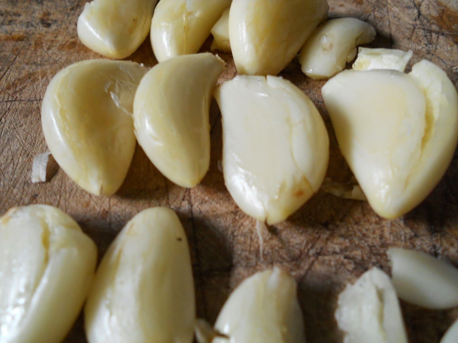 You Will Never Look At Garlic in the Same Way – 10 Amazing Uses