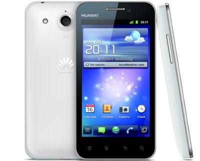 Huawei Honor 2 - Harga Spesifikasi Ponsel Android Quad Core 2 Jutaan - Berita Handphone