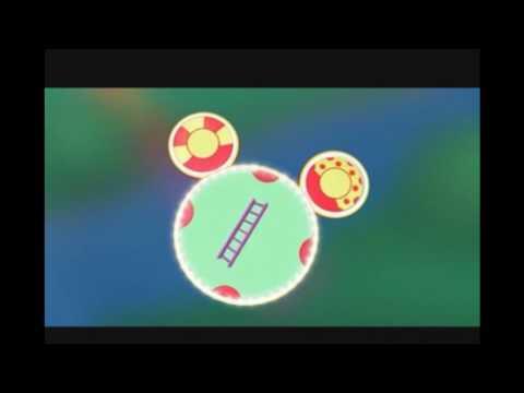 Ver dibujos animados gratis choo choo express version latino la casa de micke mouse parte3 - Youtube casa mickey mouse ...
