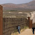 United States Erects 7 High-Tech Towers On Mexico Borde...