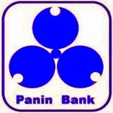 Bank Panin Management Staff