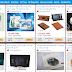 Nơi mua bán hàng công nghệ điện tử giá nhất tp.hcm