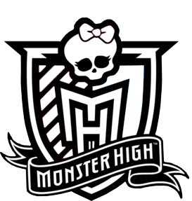 Malvorlagen Monster High Gratis - Tattoo Removal Malvorlagen Monster High Ausmalbilder