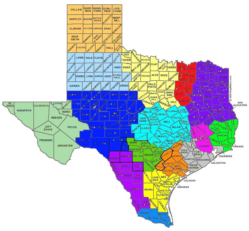 Texas Catholic Diocese Map My Blog - Us catholic diocese map