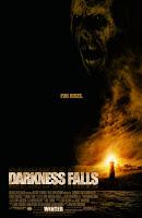 Darkness Fall (En La Oscuridad) (2003)