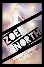 Zoe North