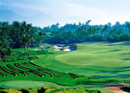 Nirwana_Bali_Golf_007